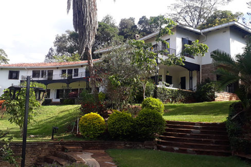 muthaiga_mansion_tysons_limited