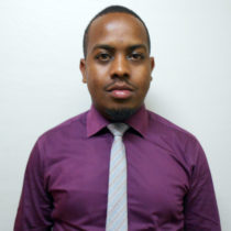 ian_wangila
