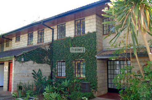 MUTHAIGA_COTTAGES_TYSONS_LIMITED