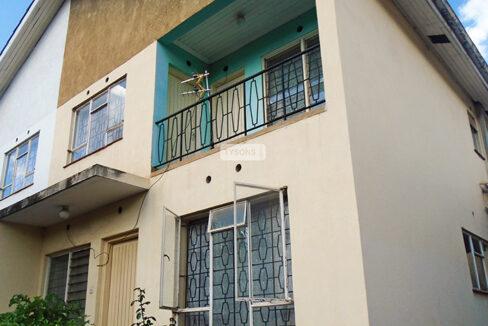 akiba_estate_for_sale