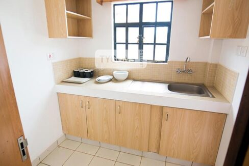 Riverview Enhanced 2 Kitchen b