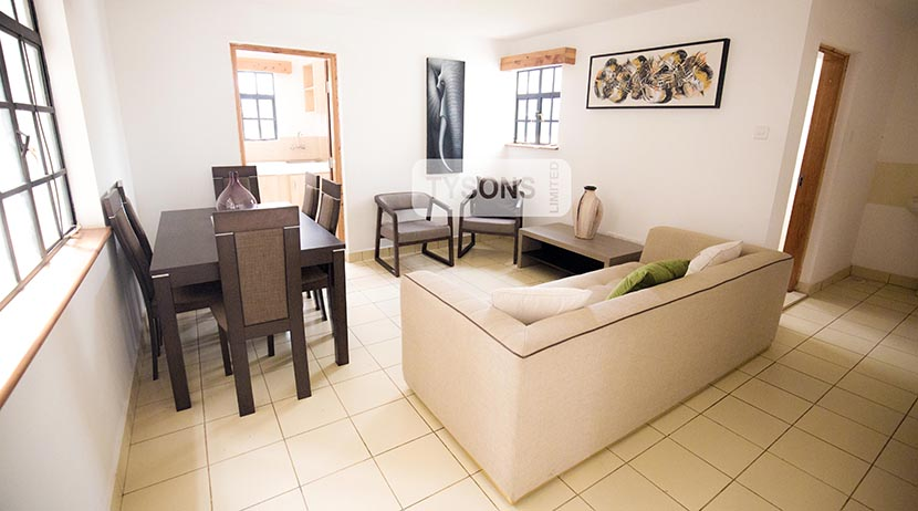 Riverview Enhanced 2 living room c