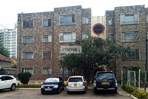 marcus_garvey_road_apartments_tysons_limited