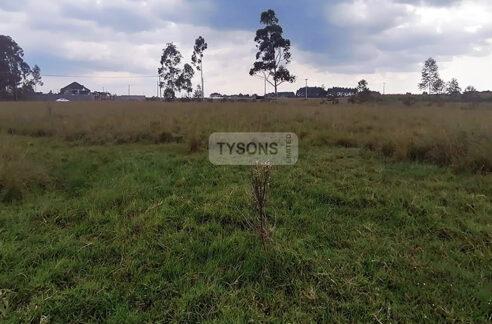 Upper-Elgon-View-Estate-Plot-Eldoret-tysons-limited