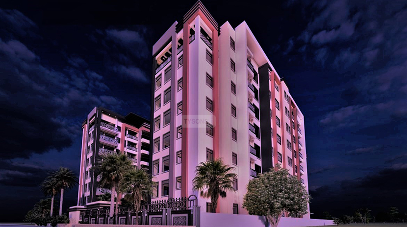 LIBERTY-APARTMENTS-TYSONS-LIMITED-1