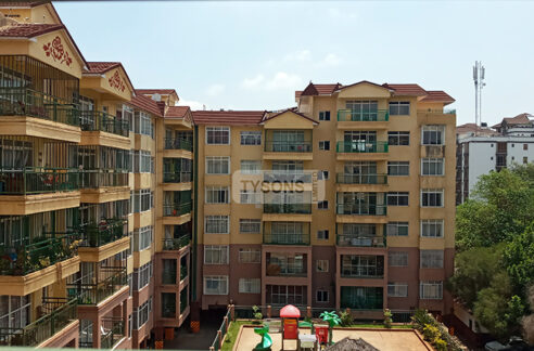 hatheru-road-apartments-tysons-limited
