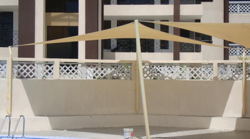 jumeirah-park-tysons-limited-6
