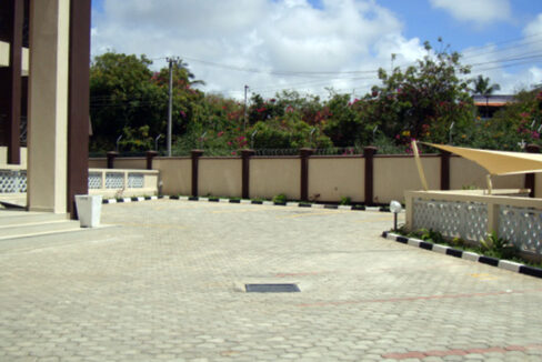 jumeirah-park-tysons-limited-7