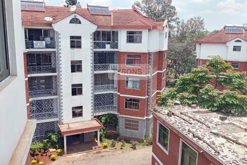 kabarnet-gardens-apartments