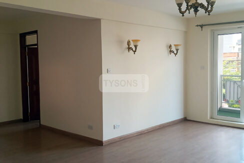 wood-avenue-apartments-tysons-limited