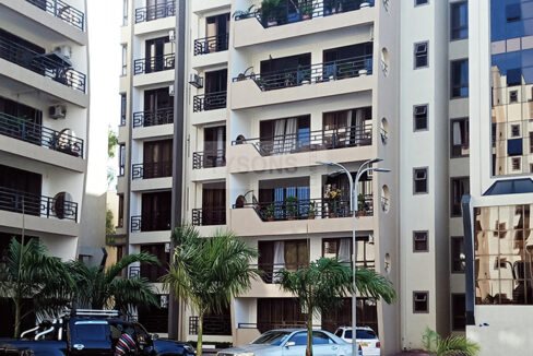acacia-park-apartments-tysons-limited-1