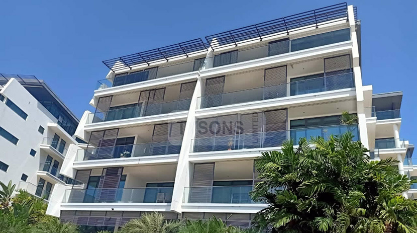 SEASFRONT-APARTMENTS-TYSONS-LIMITED-1