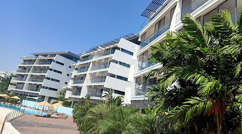 SEASFRONT-APARTMENTS-TYSONS-LIMITED-7