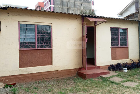 kahawa-west-bungalow-for-sale-tysons-limited