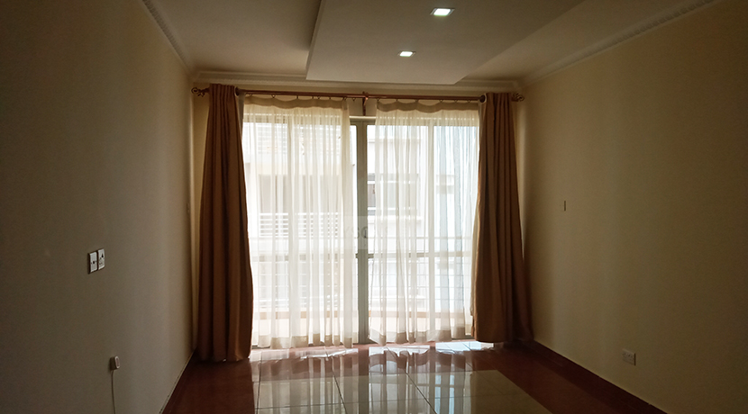 suguta-road-apartments-tysons-limited-2