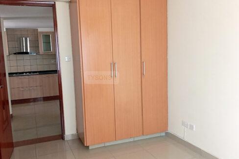 suguta-road-apartments-tysons-limited-5