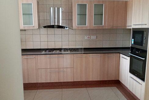 suguta-road-apartments-tysons-limited-6
