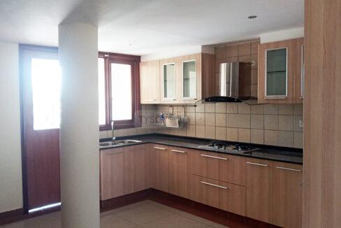 suguta-road-apartments-tysons-limited-7