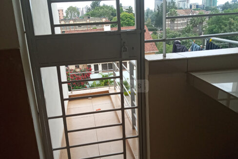 suguta-road-apartments-tysons-limited-8