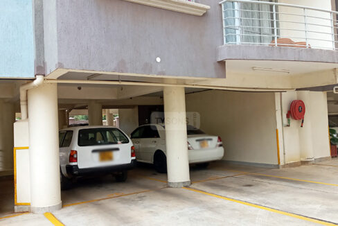suguta-road-apartments-tysons-limited-9