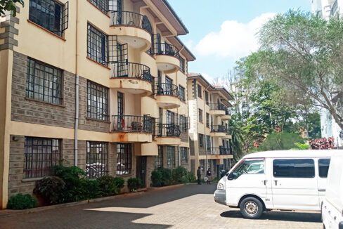 apartments-for-rent-in-kilimani--tysons-limited-1