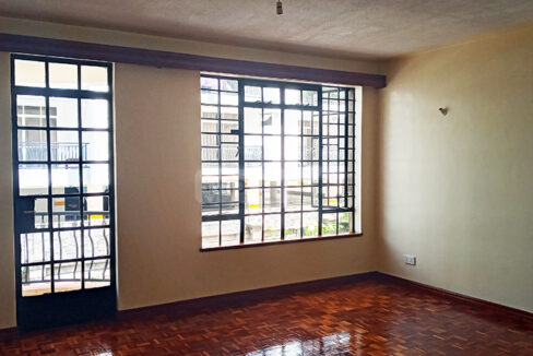 apartments-for-rent-in-kilimani--tysons-limited-2