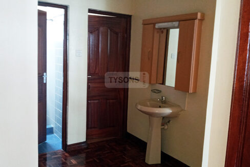 apartments-for-rent-in-kilimani--tysons-limited-3