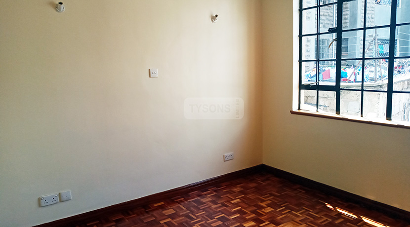apartments-for-rent-in-kilimani--tysons-limited-4