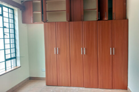 apartments-for-rent-in-kilimani--tysons-limited-5