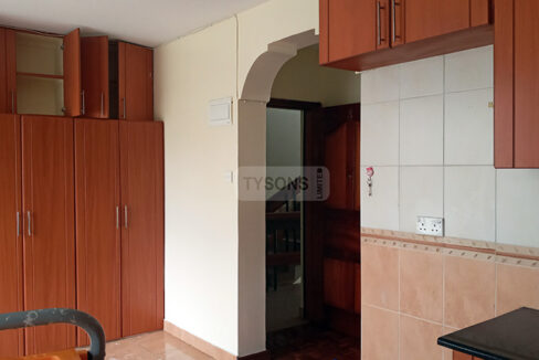apartments-for-rent-in-kilimani--tysons-limited-7