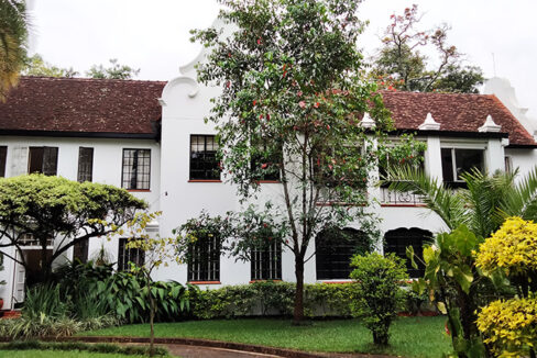house-for-rent-in muthaiga-tysons-limited