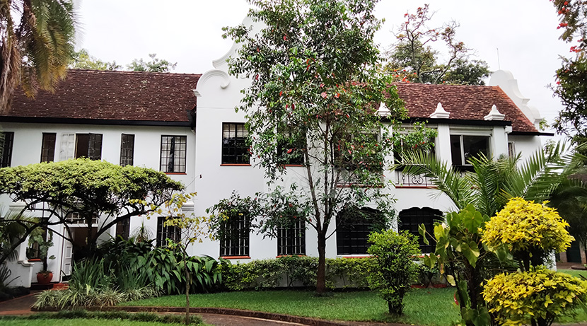 house-for-rent-in muthaiga-tysons-limited-1