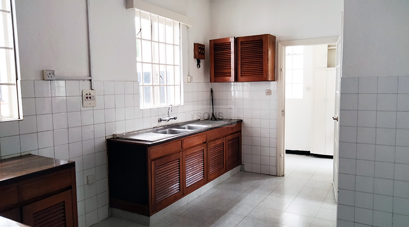 house-for-rent-in muthaiga-tysons-limited-5