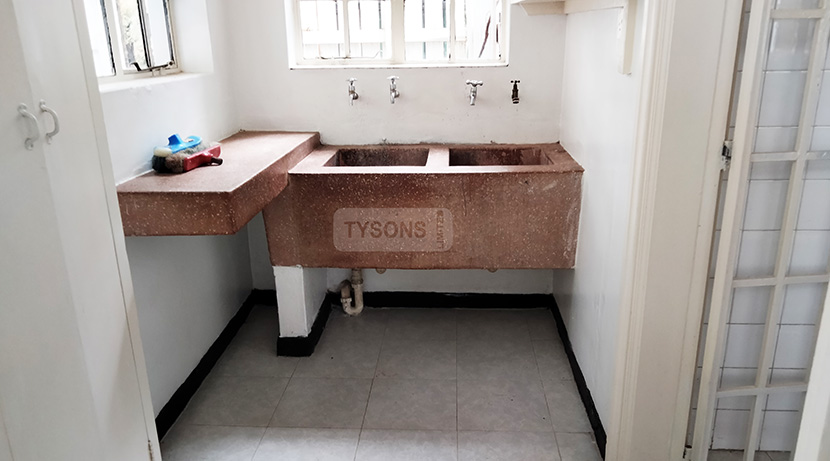 house-for-rent-in muthaiga-tysons-limited-6