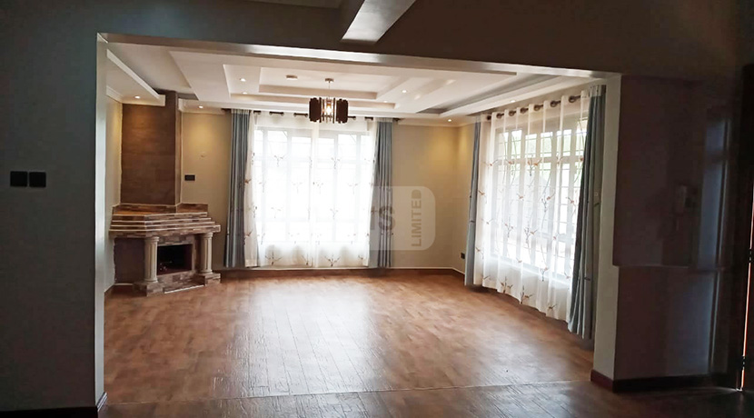 house-for-rent-in-new-kitisuru-tysons-limited-2