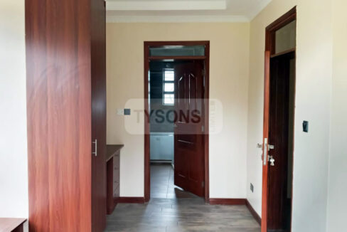 house-for-rent-in-new-kitisuru-tysons-limited-4