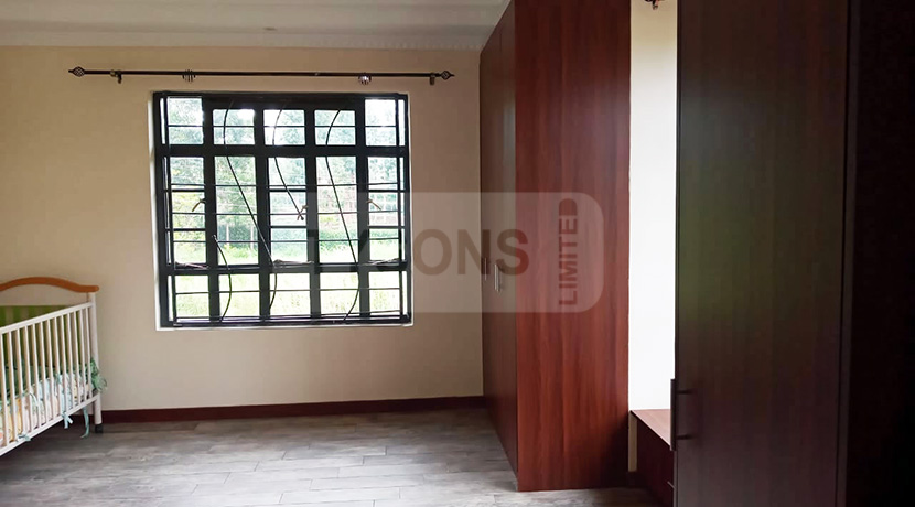 house-for-rent-in-new-kitisuru-tysons-limited-5