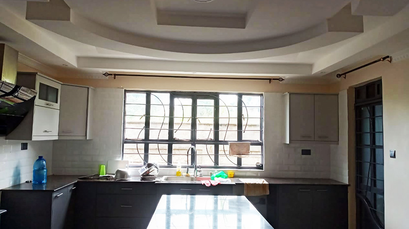 house-for-rent-in-new-kitisuru-tysons-limited-7