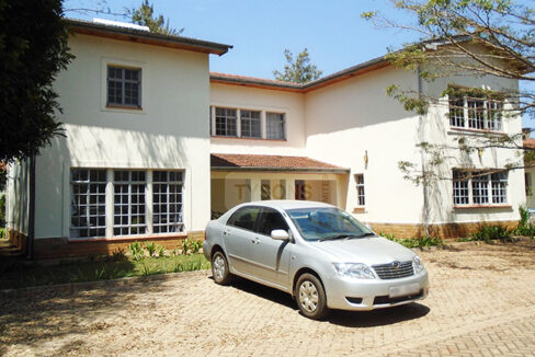house-for-sale-in-new-kitisuru-tysons-limited