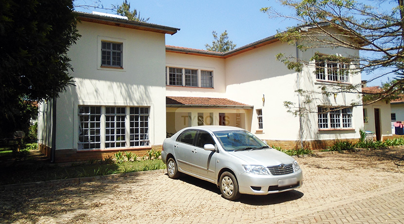 house-for-sale-in-new-kitisuru-tysons-limited-1