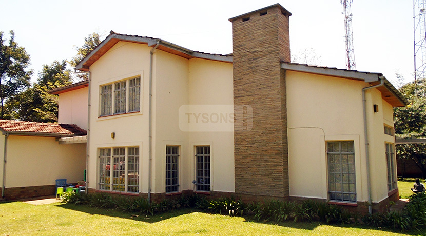 house-for-sale-in-new-kitisuru-tysons-limited-12