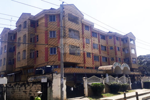 apartment-for-rent-in-ngara-tysons-limited