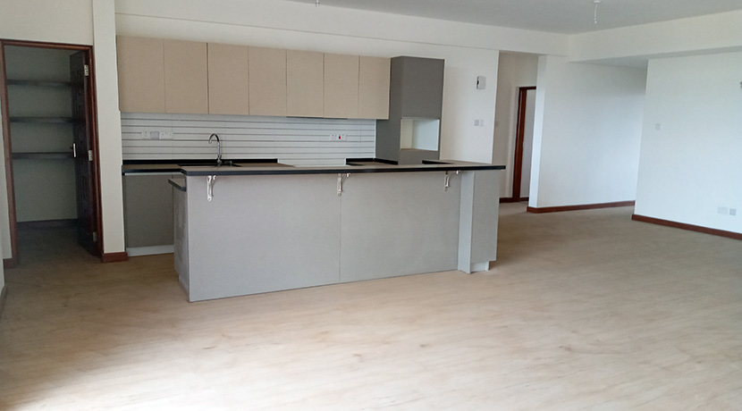 house-for-rent-in-muthaiga-square-tysons-limited-1