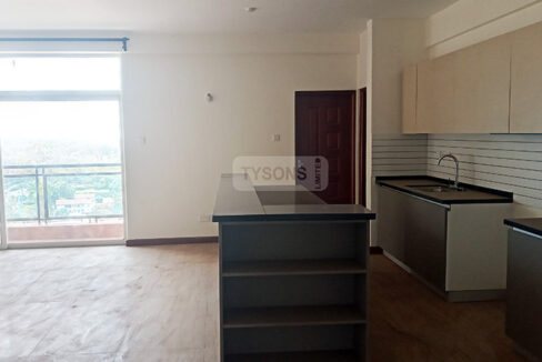 house-for-rent-in-muthaiga-square-tysons-limited-3