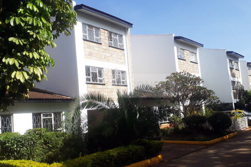 house-for-rent-ngong-road-tysons-limiteD