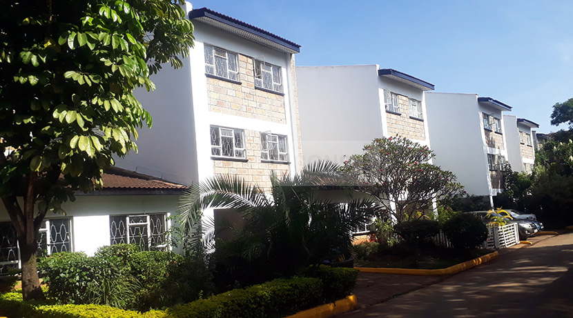 house-for-rent-ngong-road-tysons-limited-2