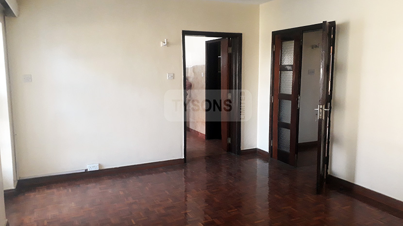 house-for-rent-ngong-road-tysons-limited-4
