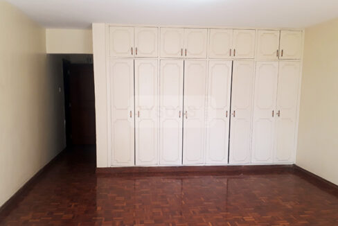 house-for-rent-ngong-road-tysons-limited-5