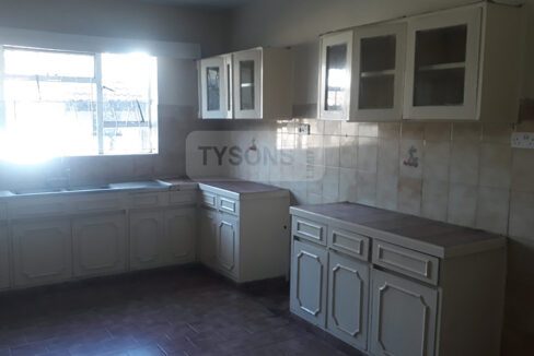 house-for-rent-ngong-road-tysons-limited-6