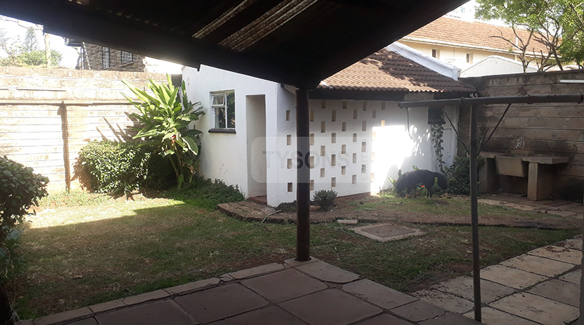 house-for-rent-ngong-road-tysons-limited-7